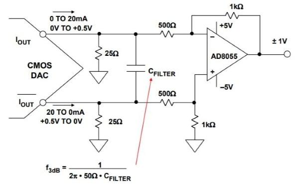noninverting power amplifier circuit diagram tradeoficcom ver rh 13 asvbui kizilaymadensuyu de