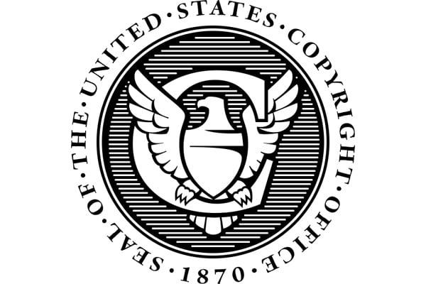 Digital millenium copyright act essay