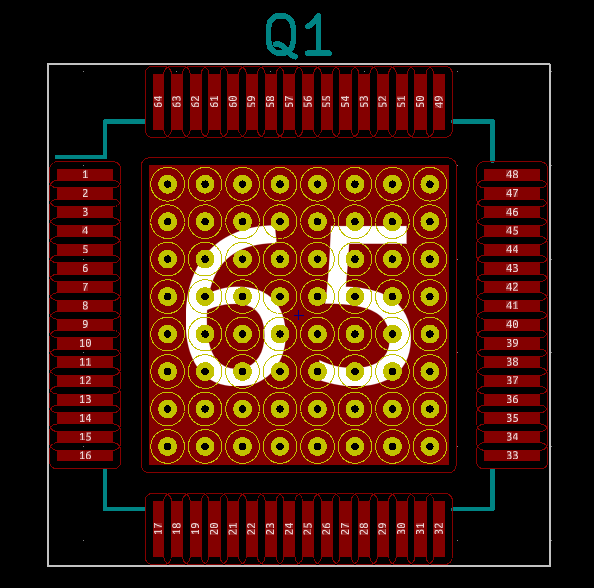 Which Via Should I Choose? A Guide to Vias in PCB Design