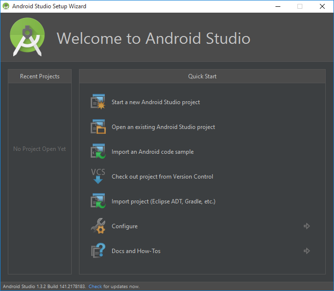 How to Communicate with a Custom BLE using an Android App