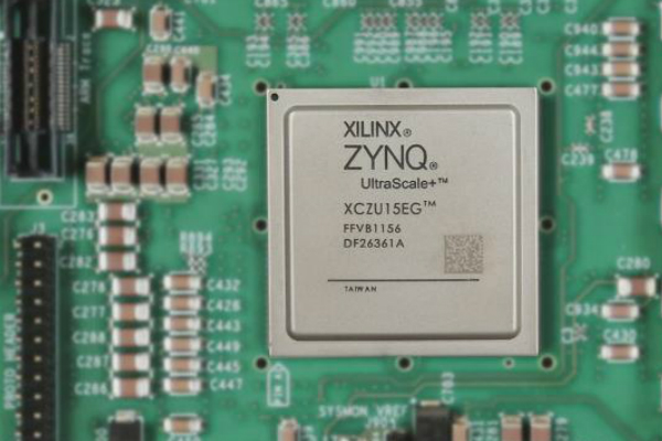 Security Flaw Found in Xilinx Zinc UltraScale+ Encrypt Only
