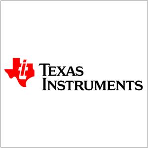 Texas Instruments further  on arduino pro micro datasheet