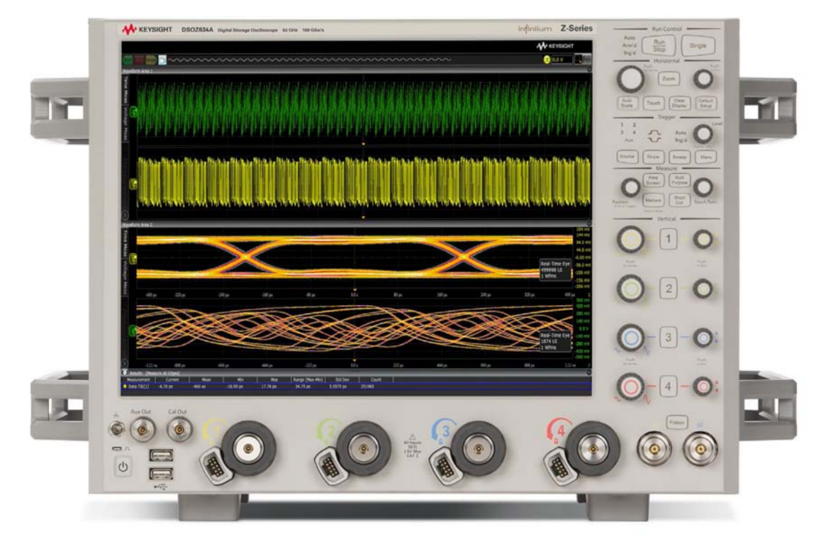 keysight oscilloscope giveaway z334a user manual z334a oscilloscope from keysight 8478