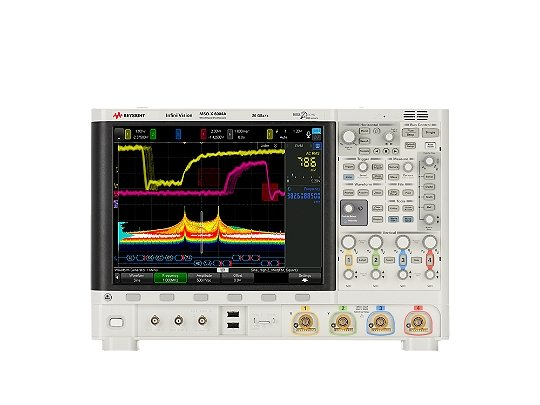 keysight oscilloscope giveaway 6014a datasheet 6014a oscilloscope from keysight 6354