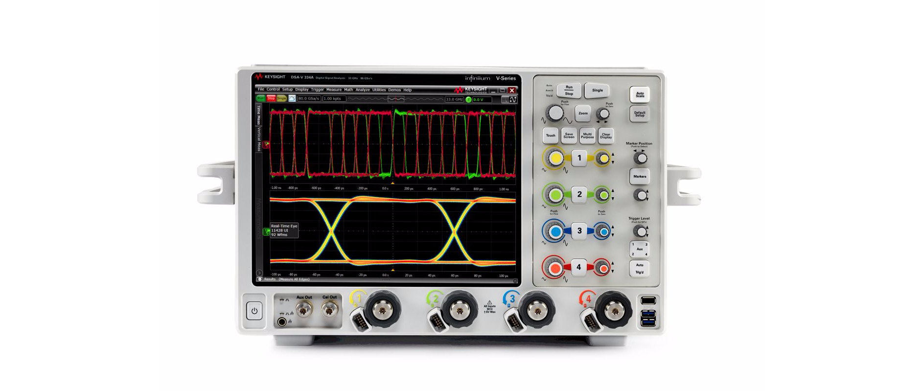 keysight oscilloscope giveaway keysight v164a specs manuals buy 903
