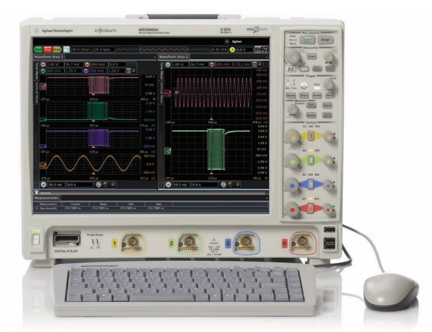 keysight oscilloscope giveaway 9064a service manual 9064a oscilloscope from keysight 4680