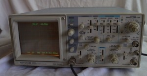 kenwood 5140 specs manuals buy rh allaboutcircuits com User Guide Template Example User Guide