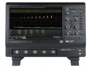 Teledyne LeCroy HDO6000-MS Oscilloscope Driver for Windows 10