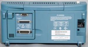 tektronix tds1012 specs manuals buy rh allaboutcircuits com Tektronix 224 Digital Storage Oscilloscope Tektronix Oscilloscope TDS2024B