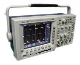 Tektronix Tds3034b Specs Manuals Amp Buy