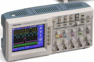 Tektronix Tds2012 Specs Manuals Buy