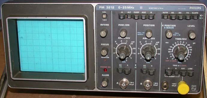 Philips 3212 Specs Manuals Amp Buy