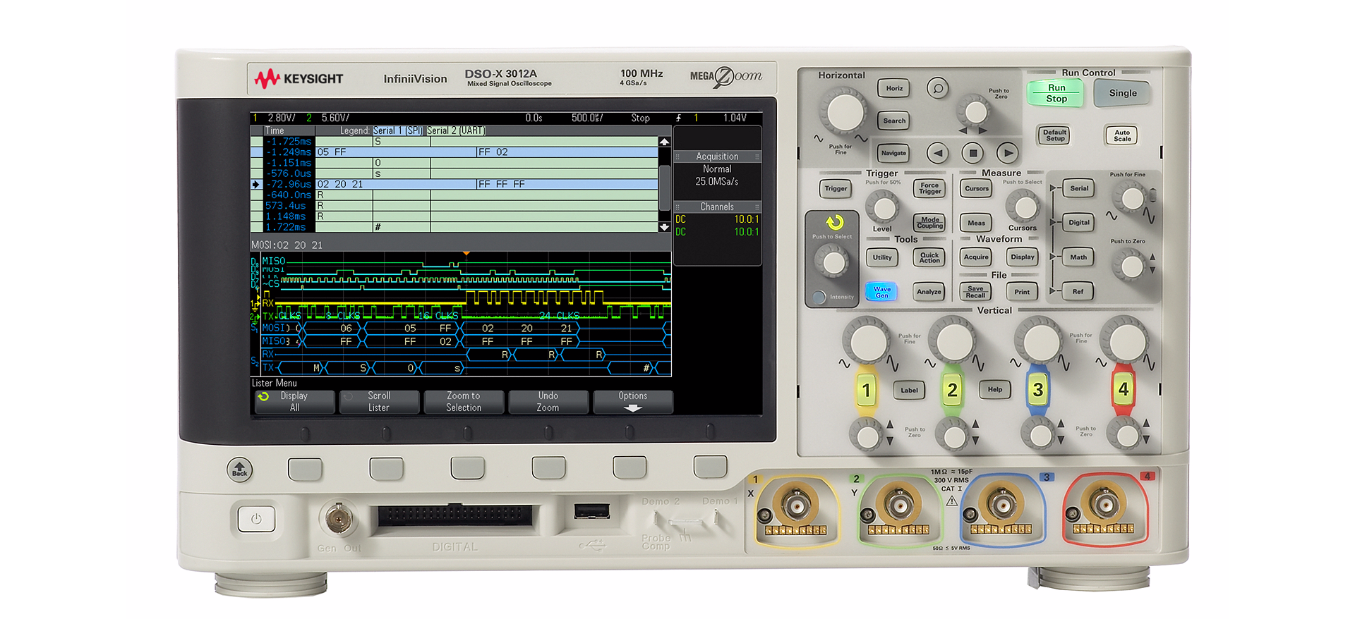 keysight oscilloscope giveaway 3022a user manual 3022a oscilloscope from keysight 2128