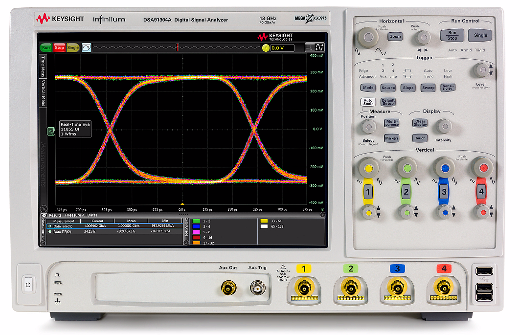keysight oscilloscope giveaway 90804a datasheet 90804a oscilloscope from keysight 6664