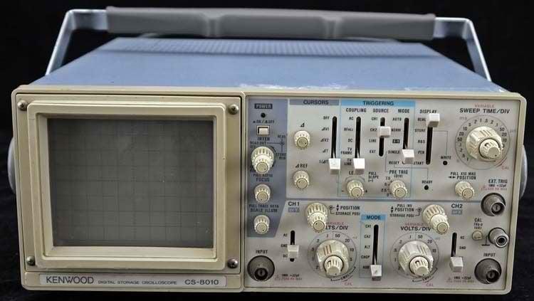8010 service manual 8010 oscilloscope from kenwood rh allaboutcircuits com User Training Clip Art User Guide