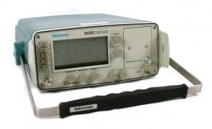 tektronix 1503b specs manuals buy rh allaboutcircuits com tektronix 1503 manual tektronix 1503 manual