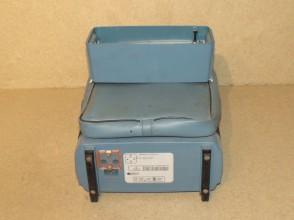 tektronix 1503b specs manuals buy rh allaboutcircuits com tektronix 1502b manual tektronix 1503b service manual