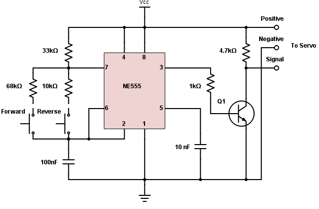 555 timer monostable circuit calculator electrical engineering Astable Multivibrator Circuit Diagram Electronic Timer Circuit Diagram circuit diagram monostable multivibrator using 555 timer