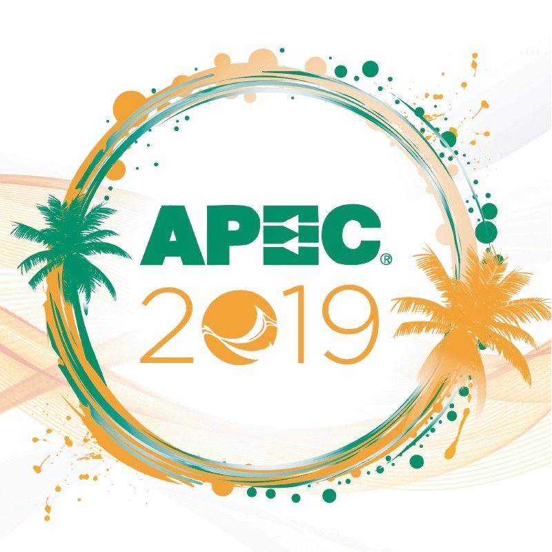 APEC 2019 Focuses on the Needs of the Practical, Practicing