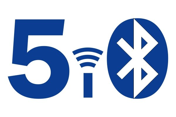 What is Bluetooth 5? Learn about the Bit Paths Behind the