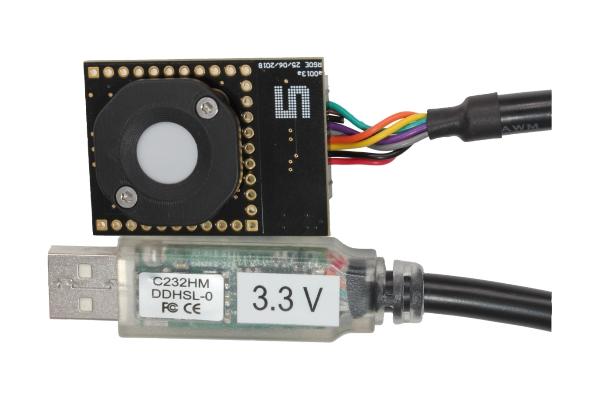 New Optical Sensor from ams Targets Enhanced White Balance for ... on
