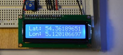 Download date time library arduino
