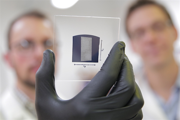 The End of the Age of MOSFETs? Carbon Nanotubes Finally Outperform Silicon in Transistors