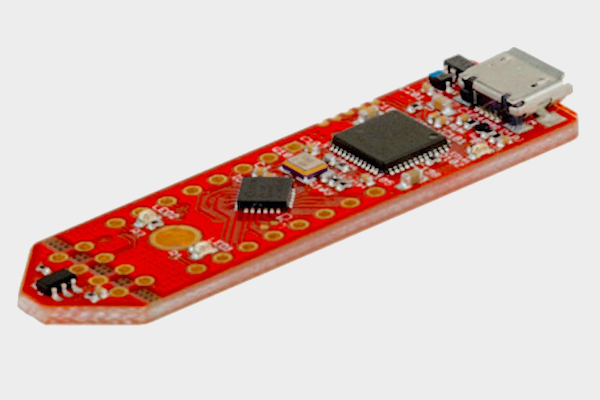 Tutorial and Overview of Infineon's 3D Magnetic 2Go Kit
