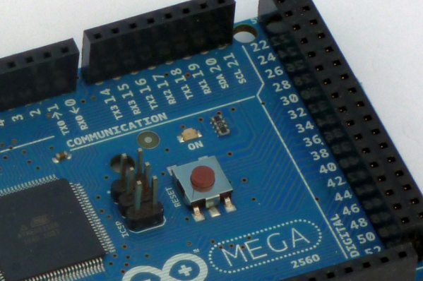 MicroFAT: A File System for Microcontrollers