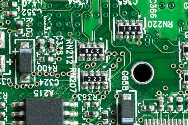 How to Design a Bluetooth Low Energy Circuit with Sensor Technology