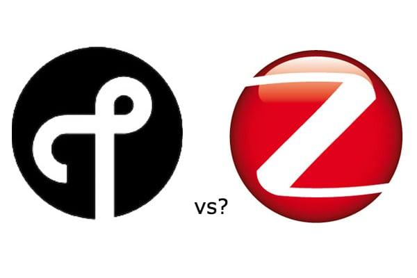 A Battle of IoT Protocols: ZigBee vs Thread - News