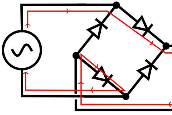 how the boost pfc converter circuit improves power quality power factor formula buck boost converter for power