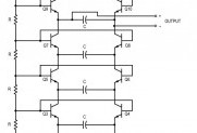 SMD Components Identification   All About Circuits
