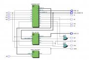 Open JTAG Project
