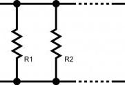 calculators for electrical engineering  u0026 electronics