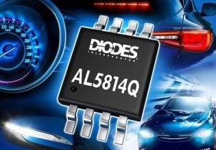 Automotive News - Electrical Engineering & Electronics News