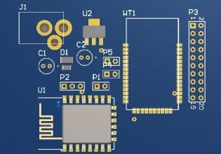 Arduino projects electrical engineering electronics projects make a web server with esp8266 solutioingenieria Images
