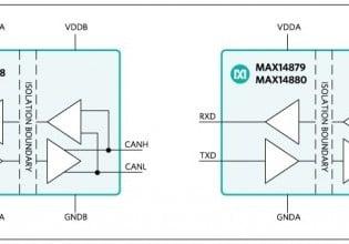 Kirchhoff S Voltage Law Kvl Divider Circuits And