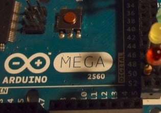 Timing Light Sequences: Build a Traffic Light Controller with an Arduino MEGA