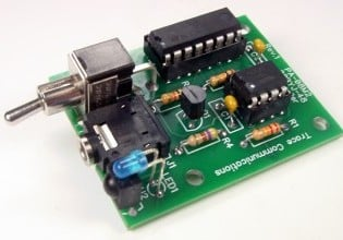 Electrical Engineering & Electronics Projects