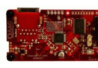 PCB Projects - Electrical Engineering & Electronics Projects
