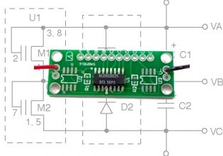 all about circuits electrical engineering electronics community rh allaboutcircuits com