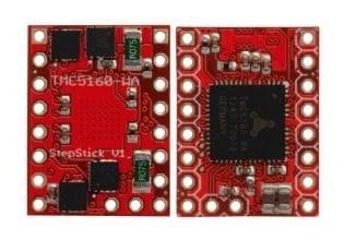 Basic Digital Electronics Pdf