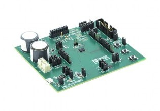 All About Circuits - Electrical Engineering & Electronics