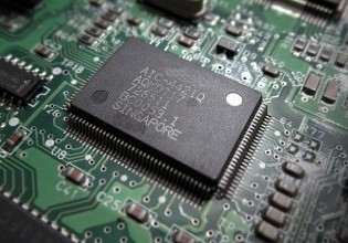 All About Circuits - Electrical Engineering & Electronics Community