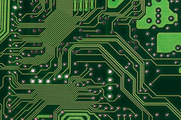 Guide to PCB Design: How to Generate Manufacturing Files for