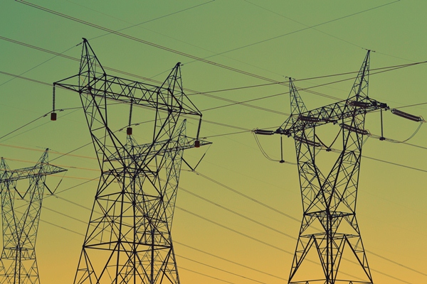 High Voltage Dc Power Transmission Should Hvdc Replace Ac In Power Systems Technical Articles