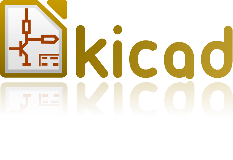Introduction to KiCad on Ubuntu
