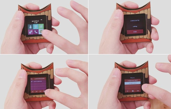 Get Inspired with these Innovative Smartphone Solutions