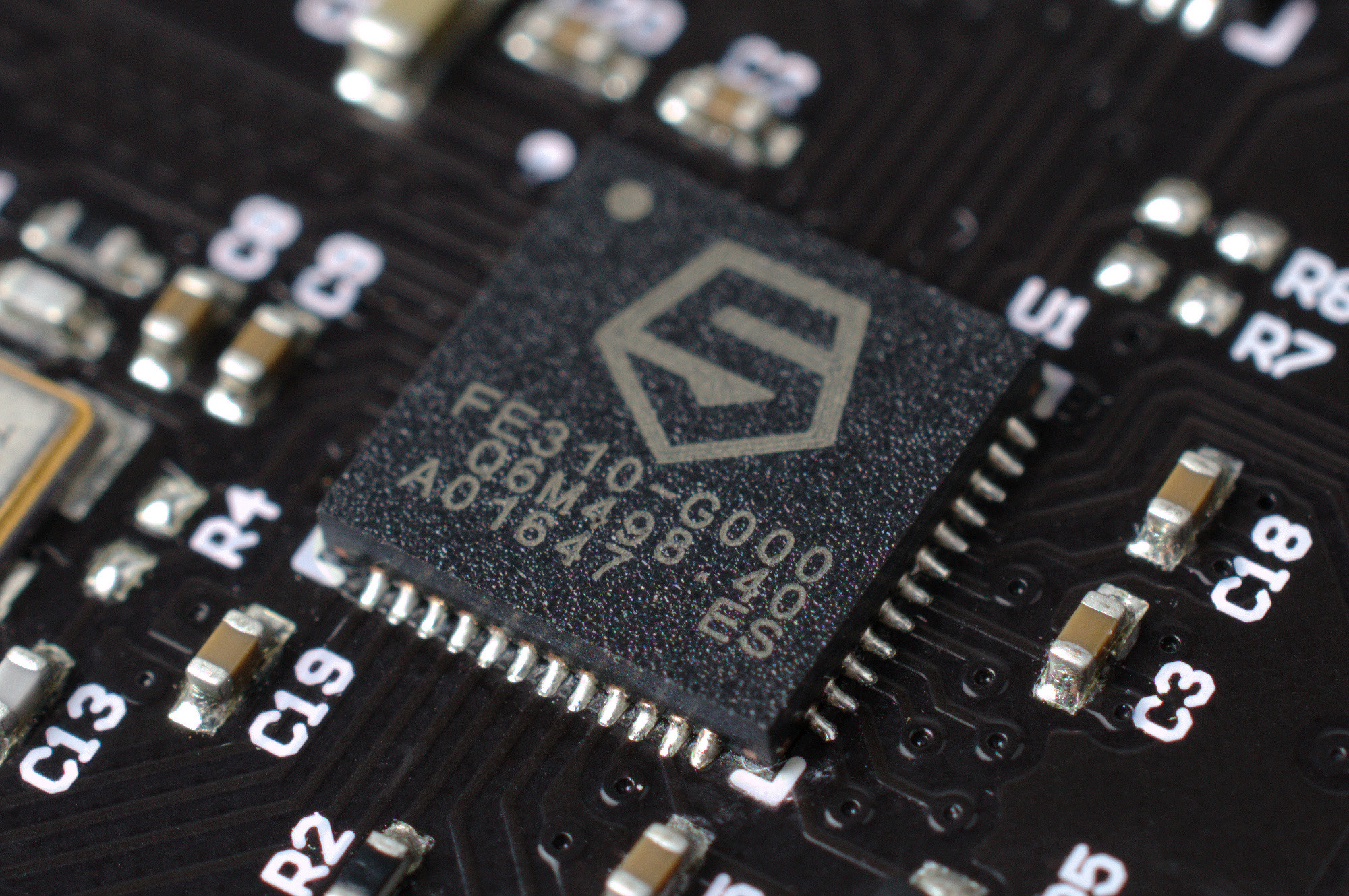 RISC-V Continues to Expand, Gathers Partnerships Across the